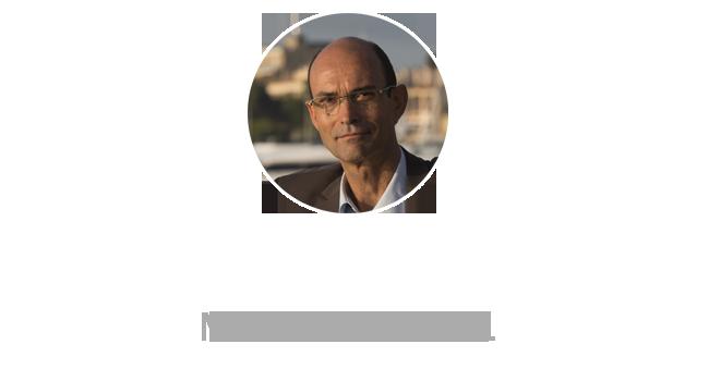 Jean-Paul Joseph